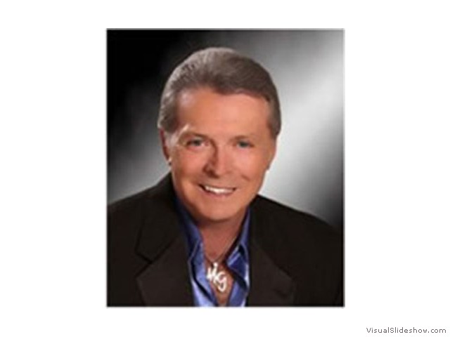 Mickey Gilley - National Acts
