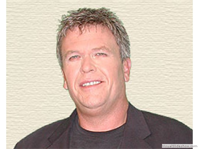 Ron White - Comedians