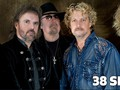 38 Special - National Acts