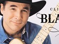 Clint Black - National Acts