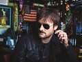 Eric Church - National Acts