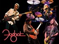 Foghat - National Acts