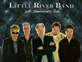 Little River Band - National Acts
