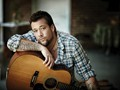 Uncle Kracker - National Acts